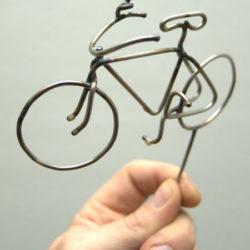cake_topper_bike