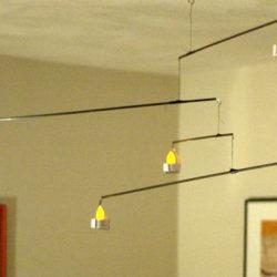 firefly-chandelier