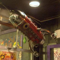 redbones-rocketship-install