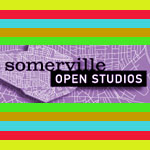 somerville-open-studios-thumb