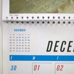 2014-scul-calendar--december-detial