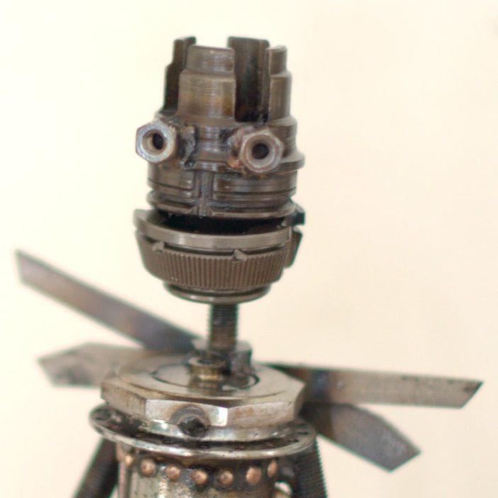 jerney-face