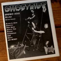 Ghostride-Issue-02