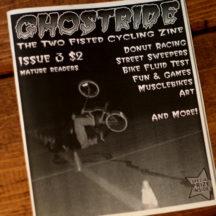 Ghostride-Issue-03
