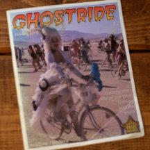 Ghostride-Issue-05