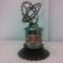 have-fun-trophy