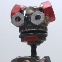 Mo face