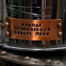 kendra-boilerplate