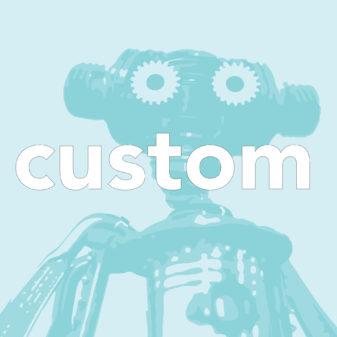 custom-castillo