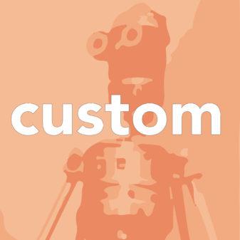 custom-ion