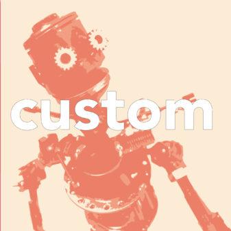 custom-proteus