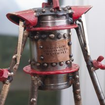 rabindra-c282-boilerplate