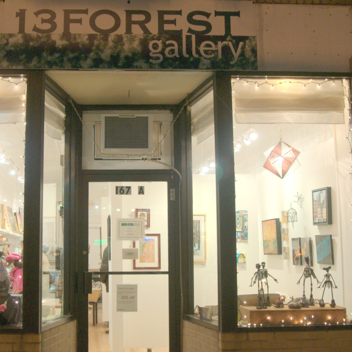 13-forest-gallery